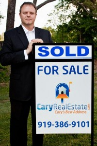 selling home in cary nc cary real estate