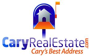 cary real estate
