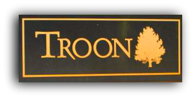 Troon in Cary NC subdivision Troon Homes For Sale