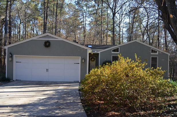508 Lochness cary Home For Sale Kildaire Farms CaryRealEstate.com