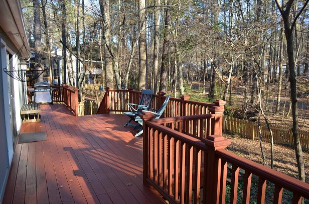 508 Lochness  home for sale CaryRealEstate.com