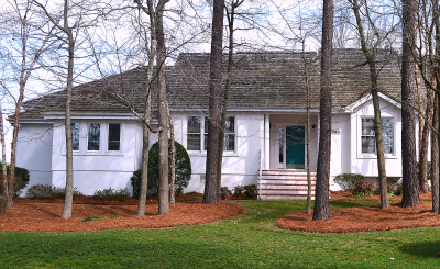 748 crabtree crossing for sale cary preston