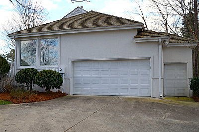 748 Crabtree Crossing Preston For Sale (garages)
