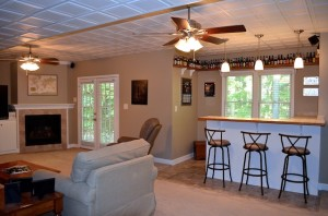 109 Dalmeny Home For Sale Cary NC 27513