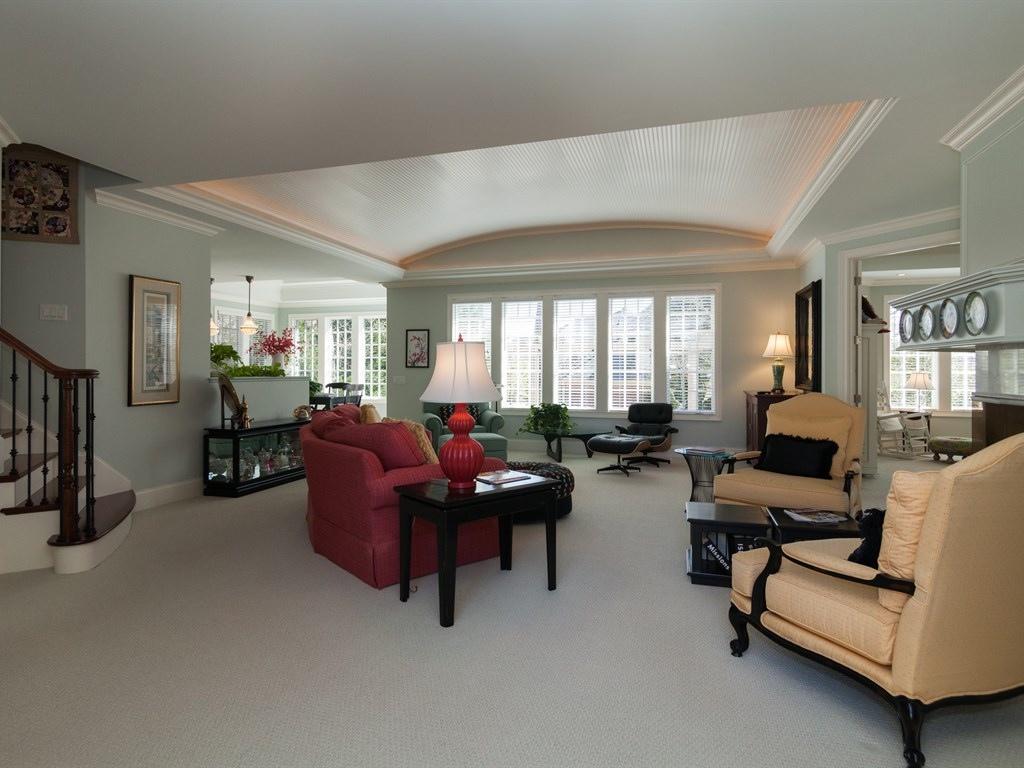 002_Main Floor