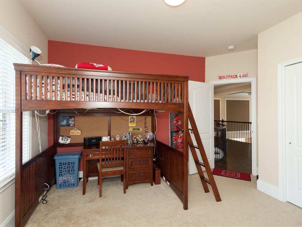 033_Bedroom 1
