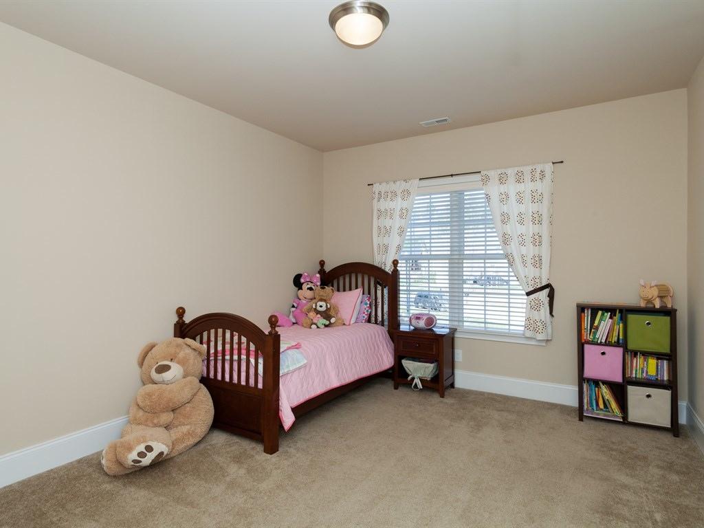 037_Bedroom 3