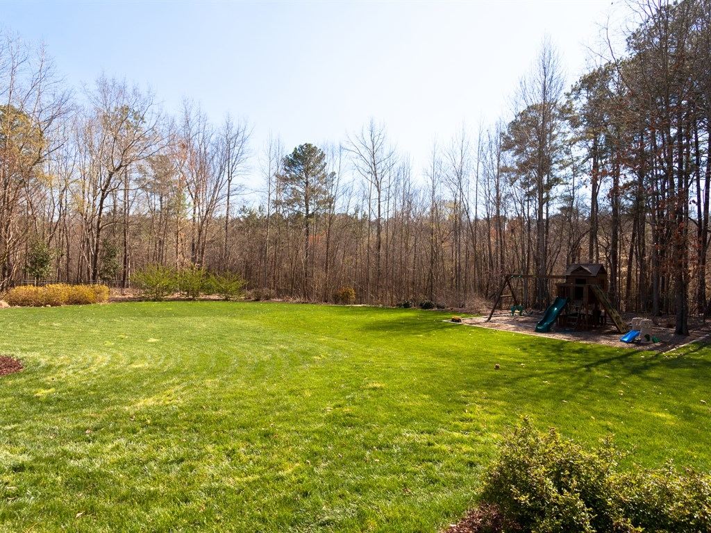 044_Backyard