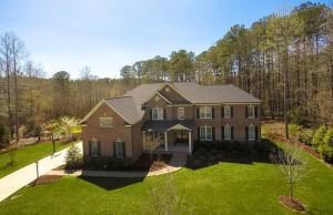 2216 Wood Cutter Raleigh NC 27606 $825,000