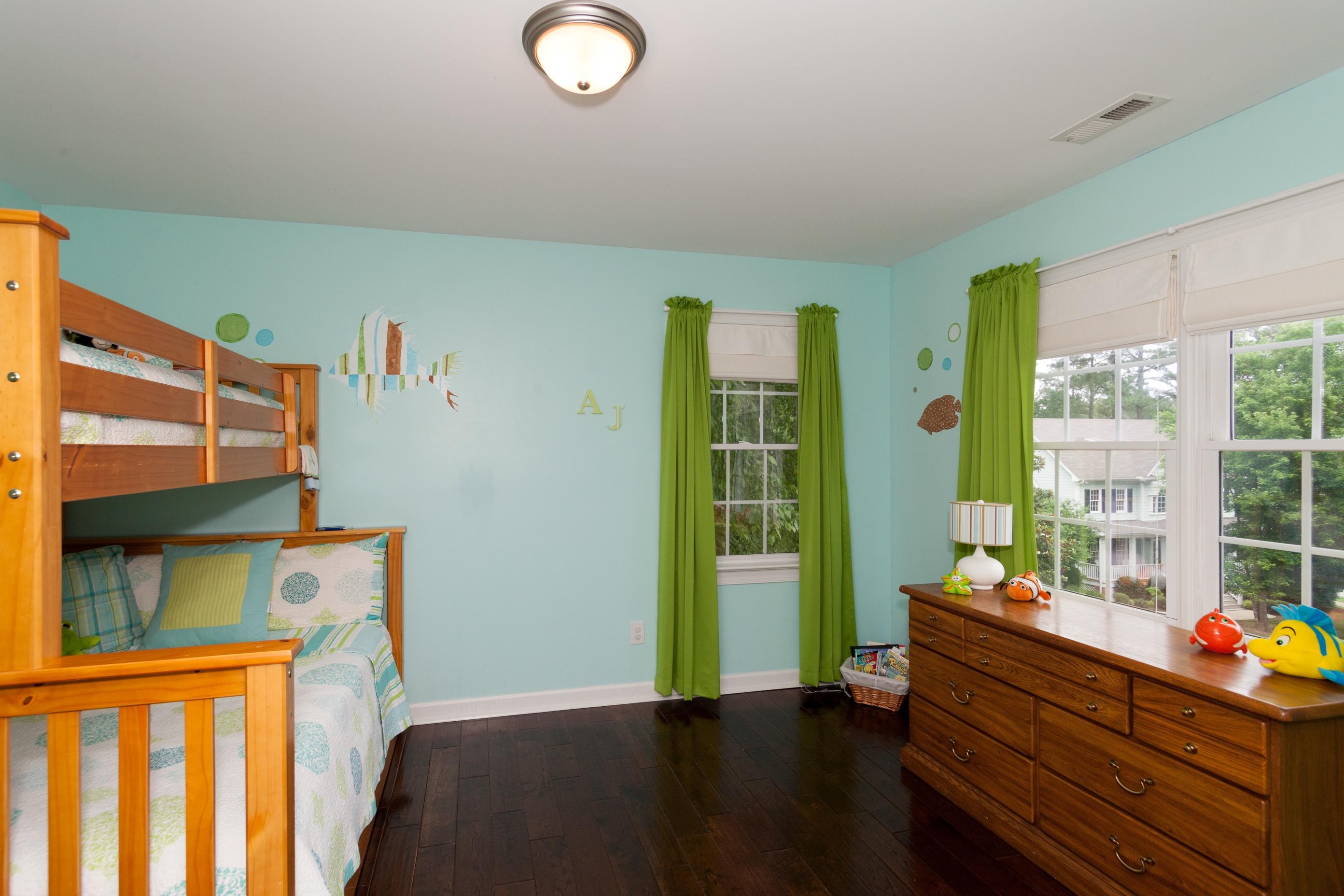 016_Bedroom 1
