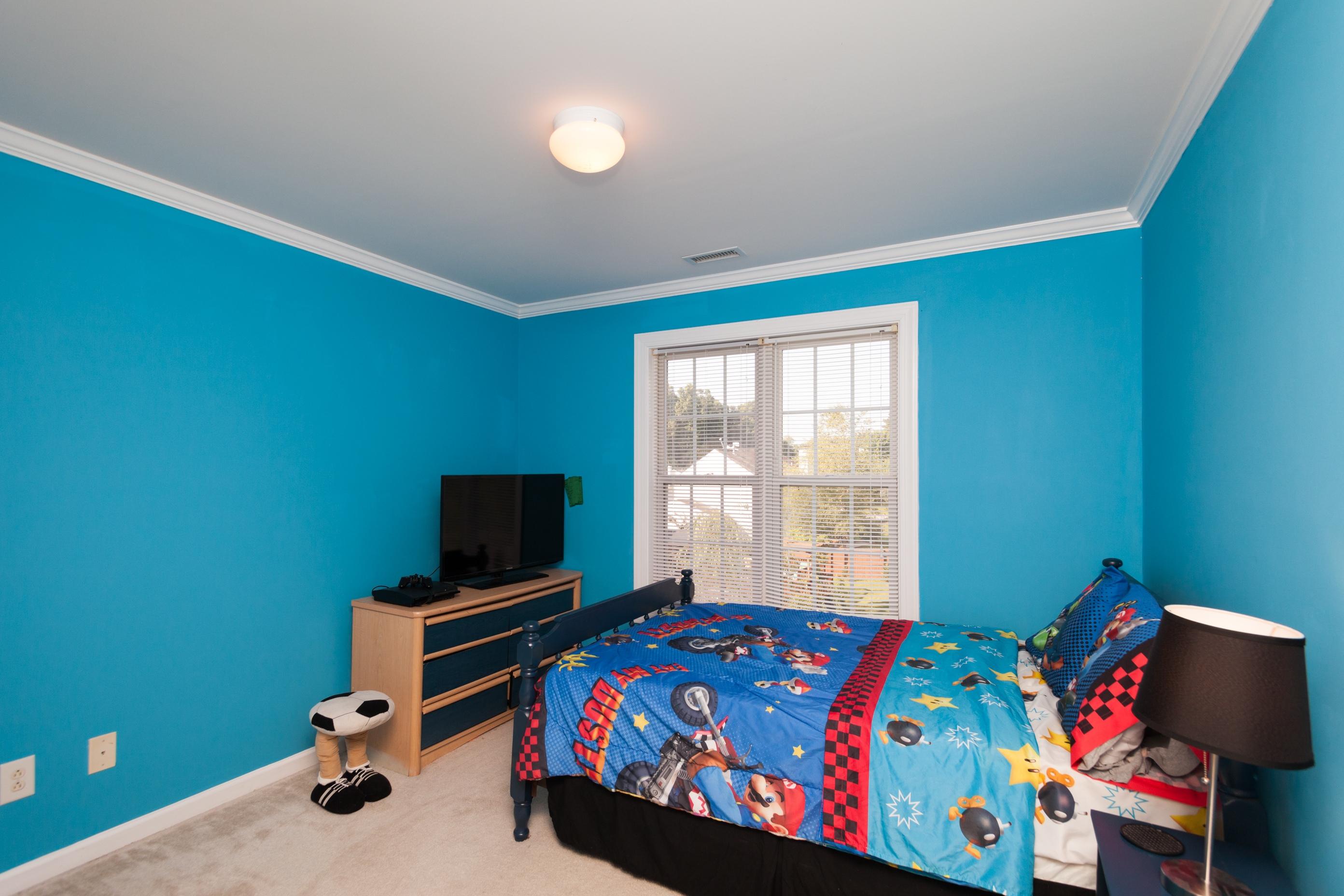 021_Bedroom 2