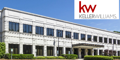 Keller Williams Realty Cary NC