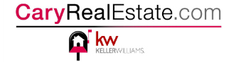 Keller Williams Realty Cary Real Estate