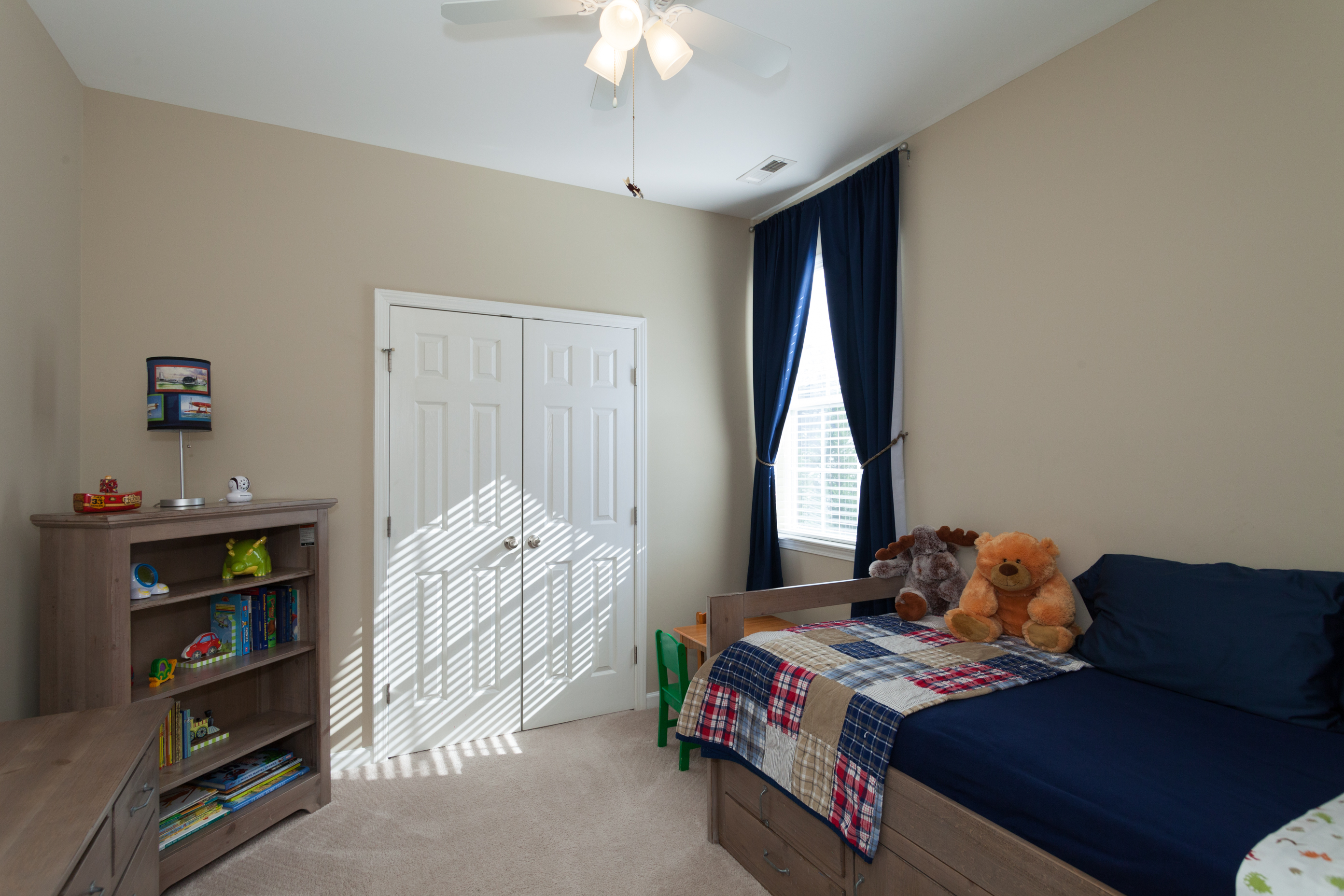 022_Bedroom 2