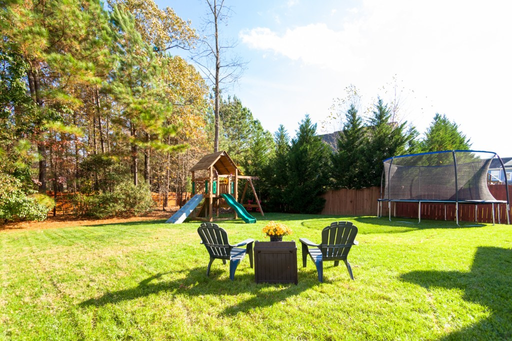 2024 gill well home for sale fuquay