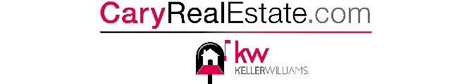 Keller Williams Cary Real Estate