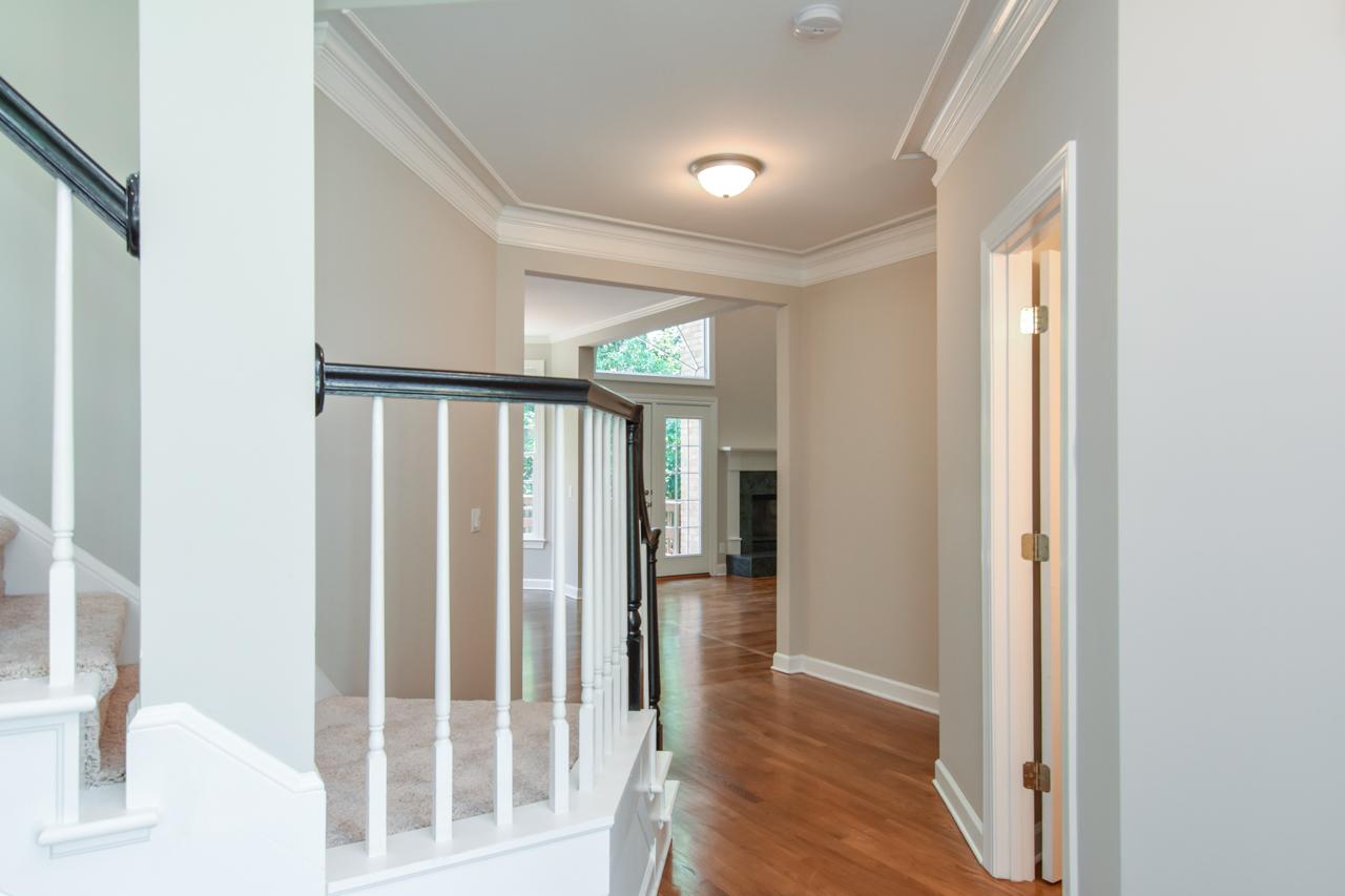 20-downstairs-hallway