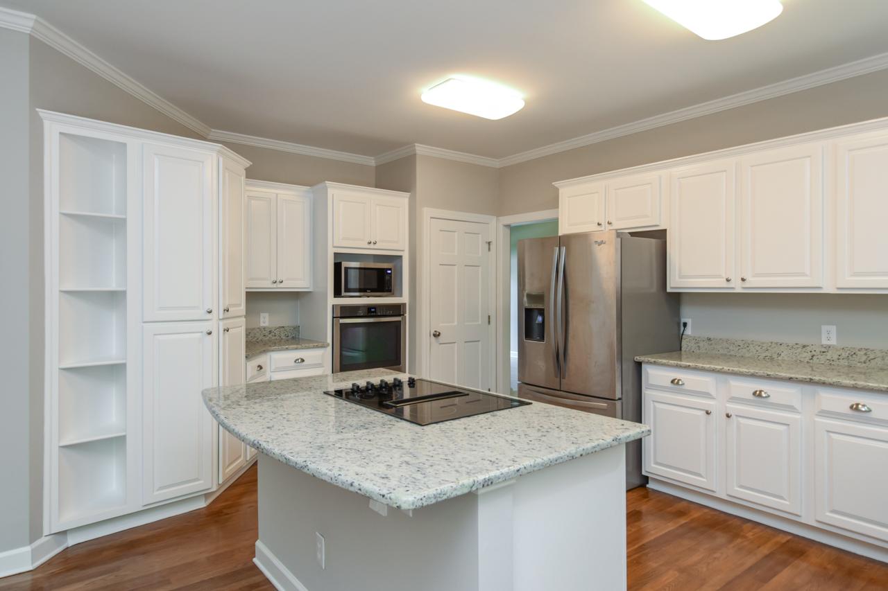 28-kitchen