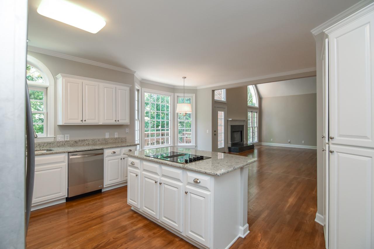 30-kitchen