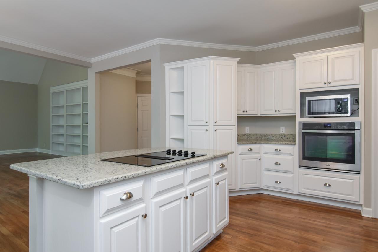 40-kitchen