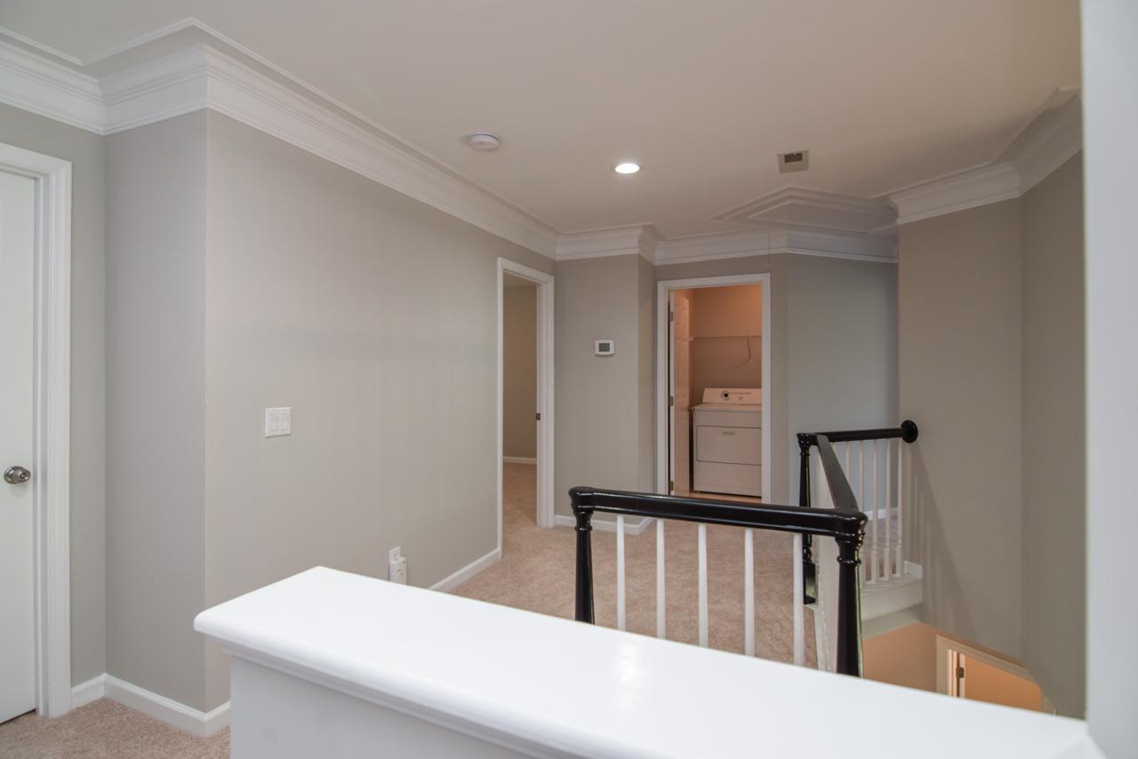 46-upstairs-hallway