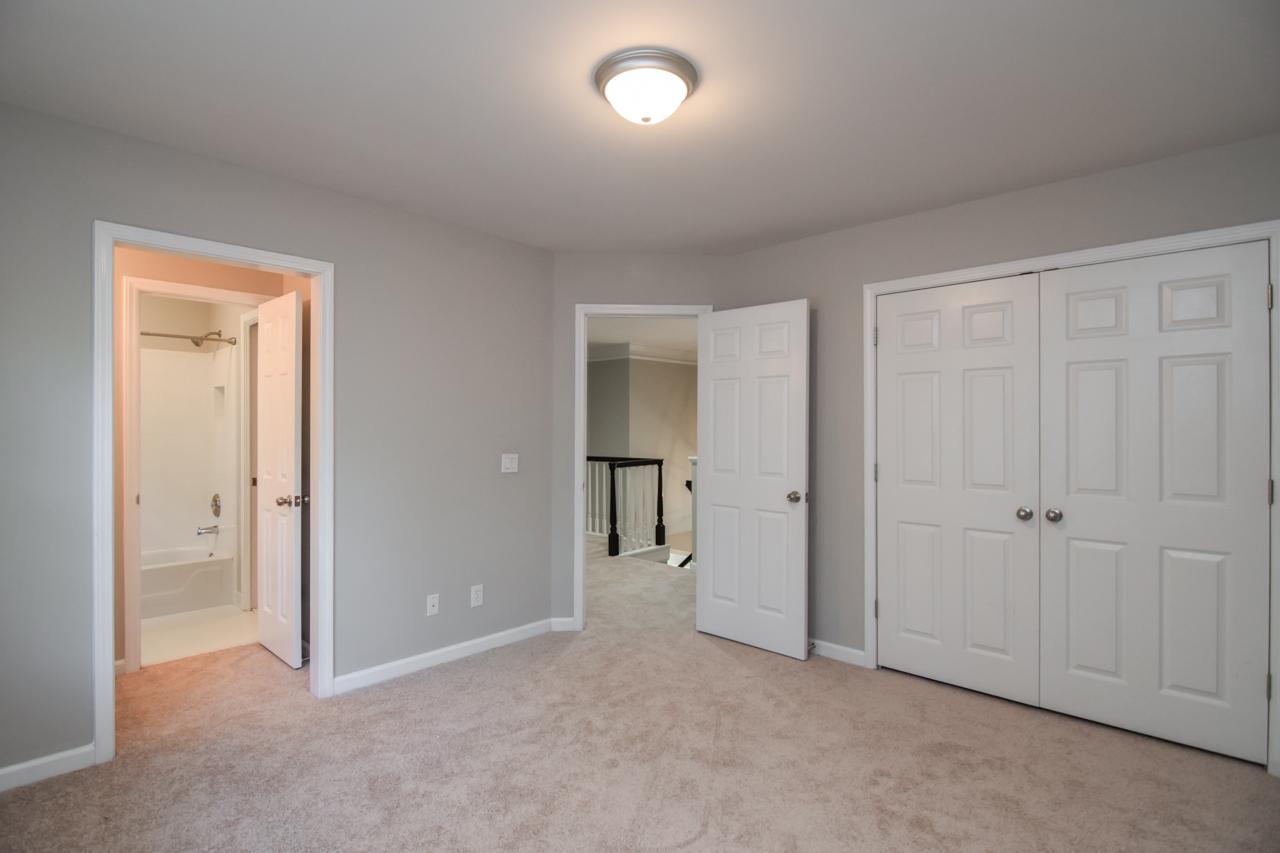 48-guest-bedroom-1