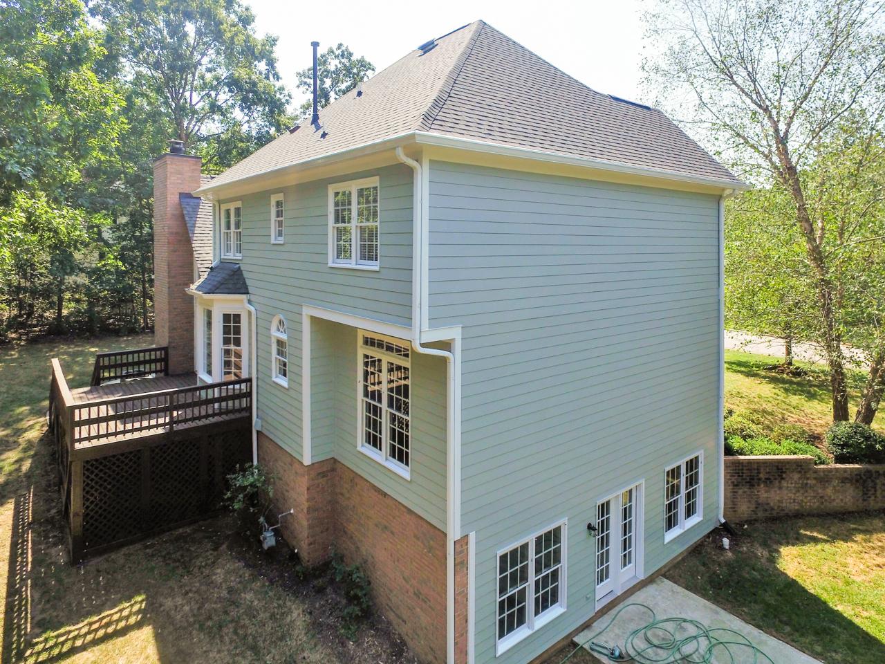 100 N Coslett Home For Sale