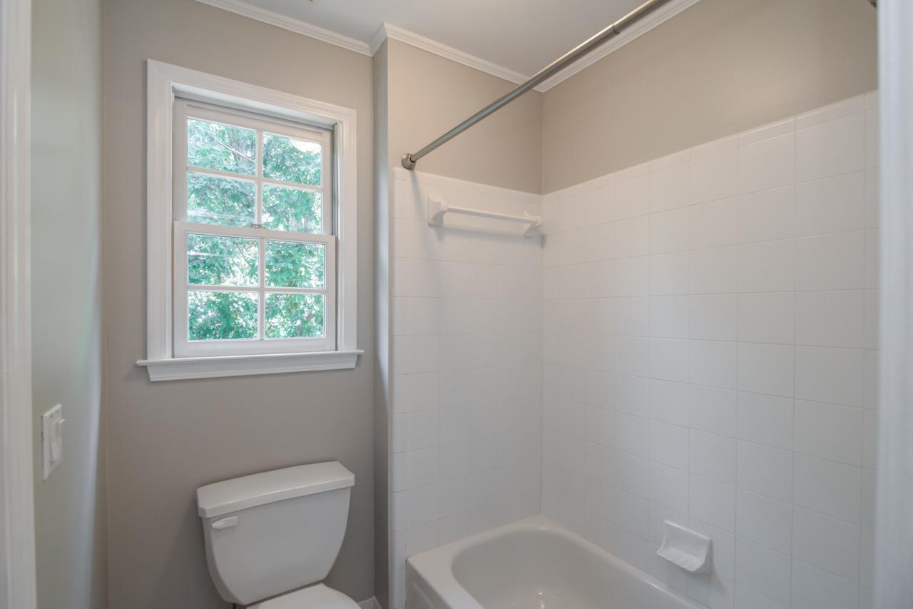 50-guest-bath