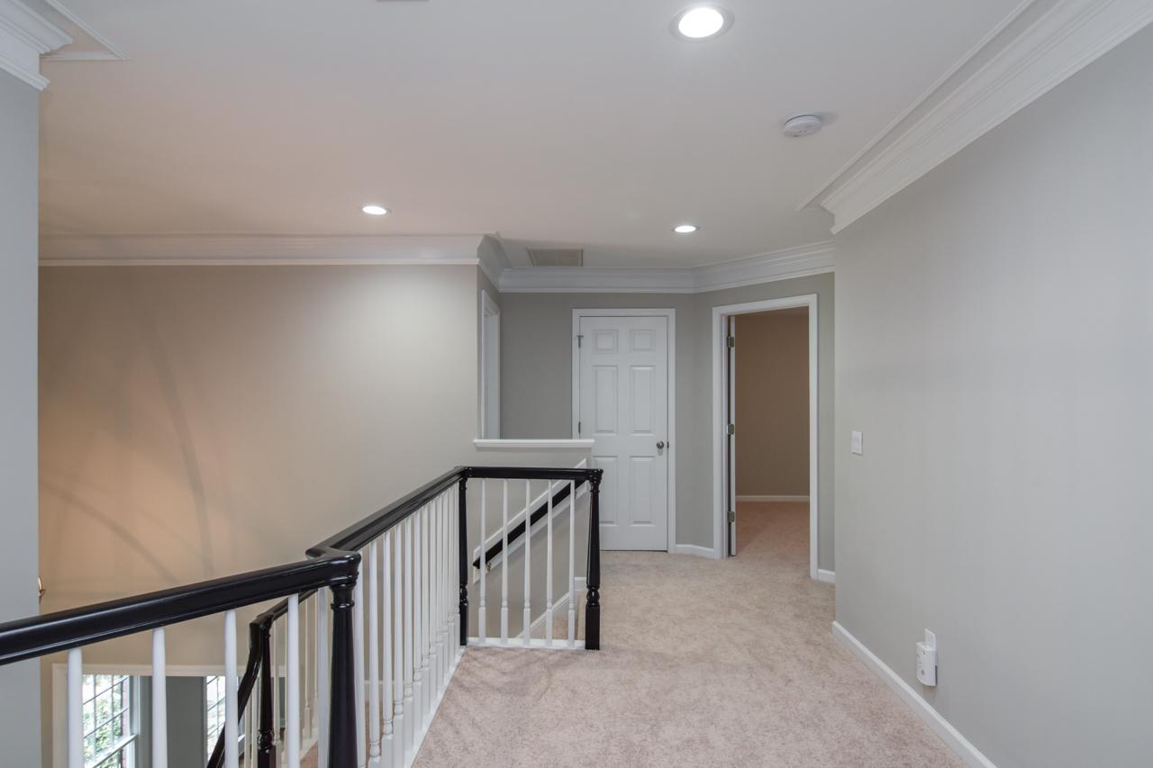 55-upstairs-hallway