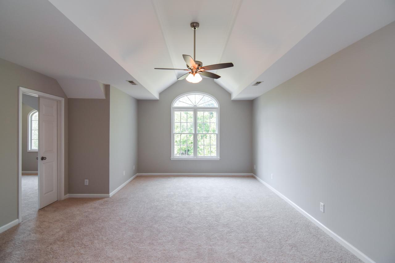 56-master-suite
