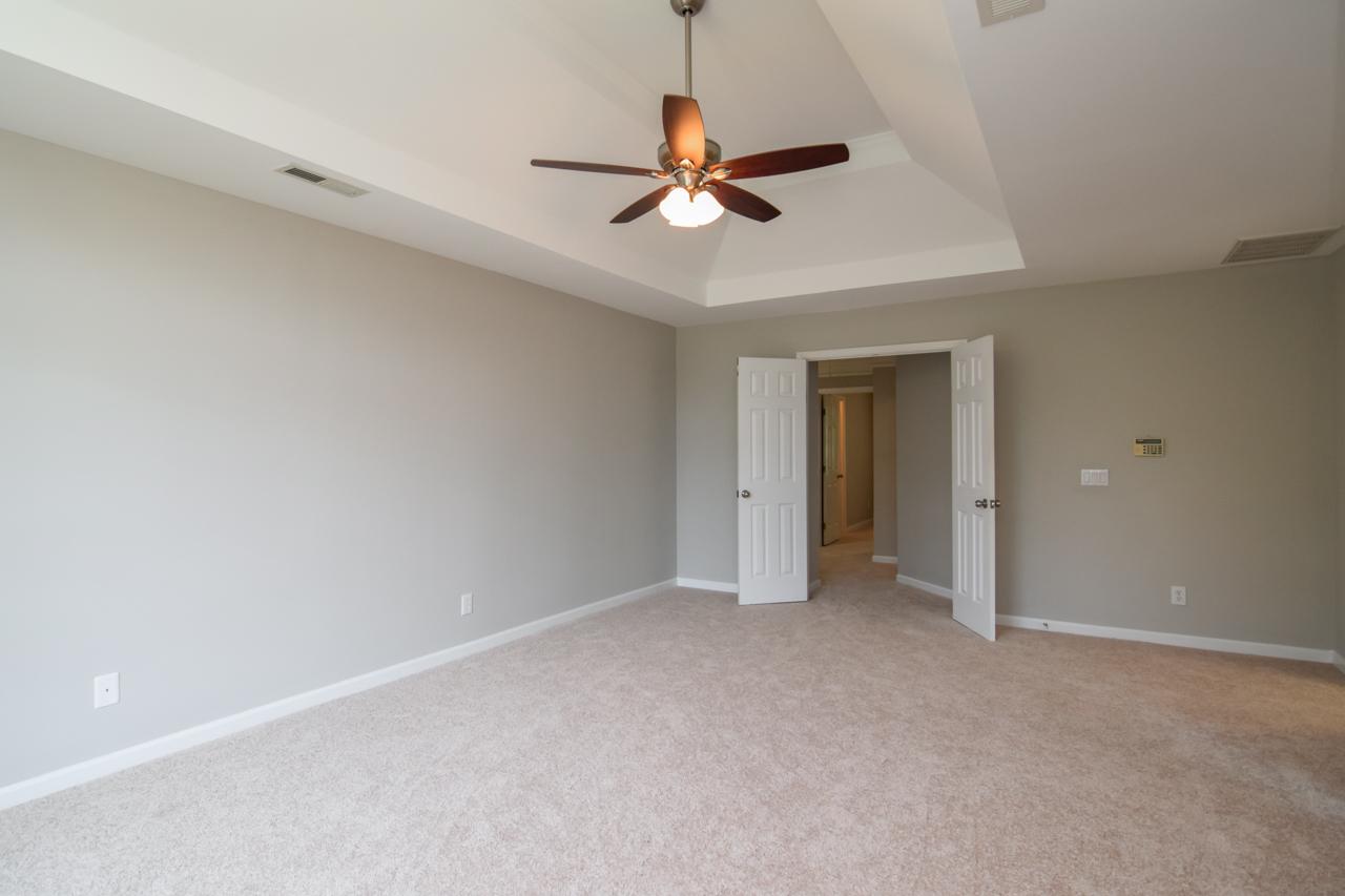 58-master-suite