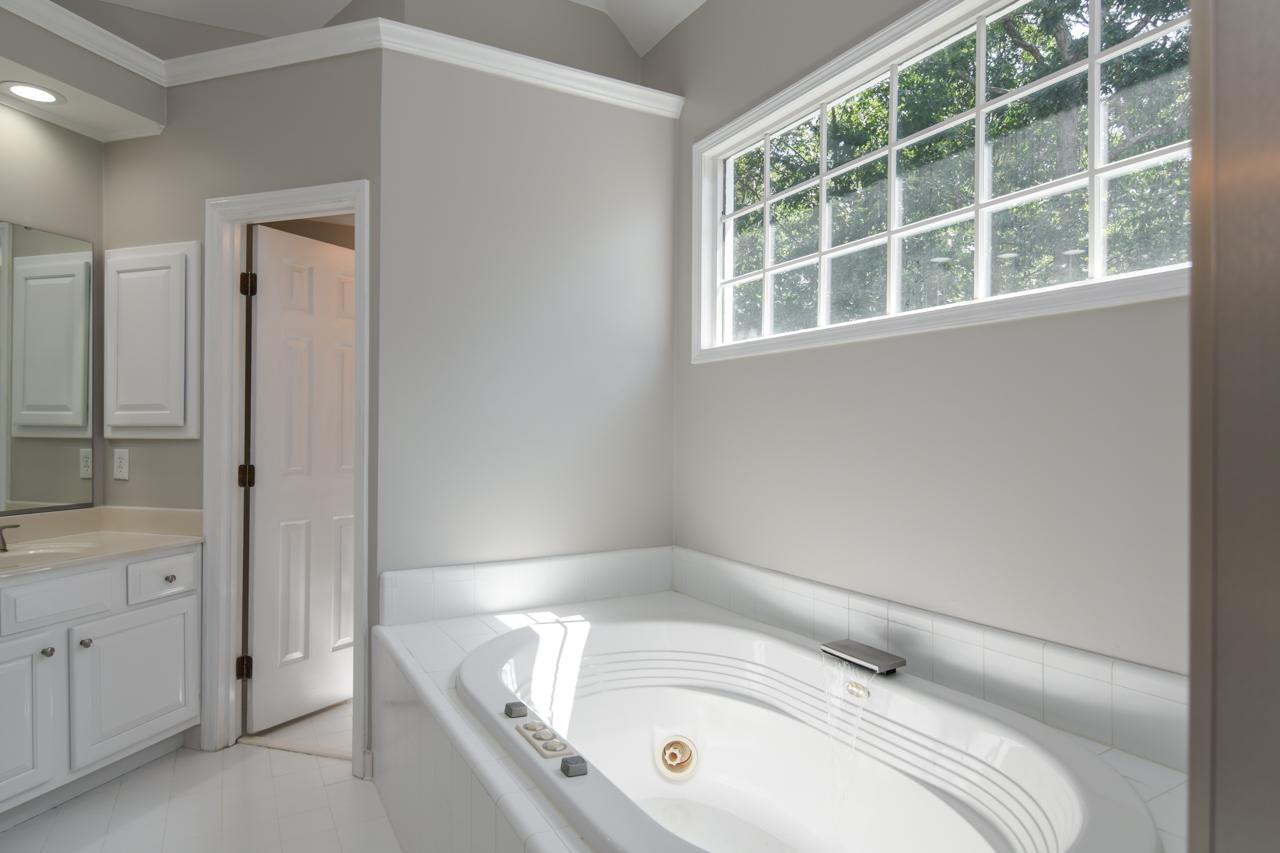 59-master-bath