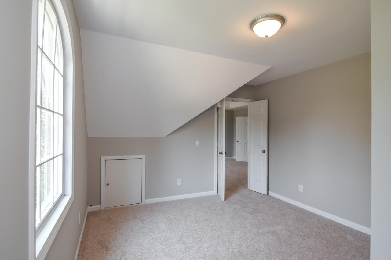 63-bonus-room-off-master-suite