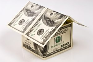 Cary Real Estate Reports:  Pre-Qualifying for Your Home Purchase