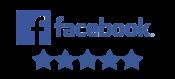Facebook 5 Star